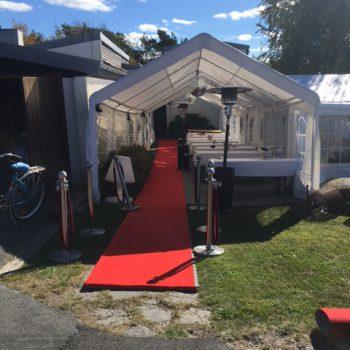 50 års kalas Kullavik