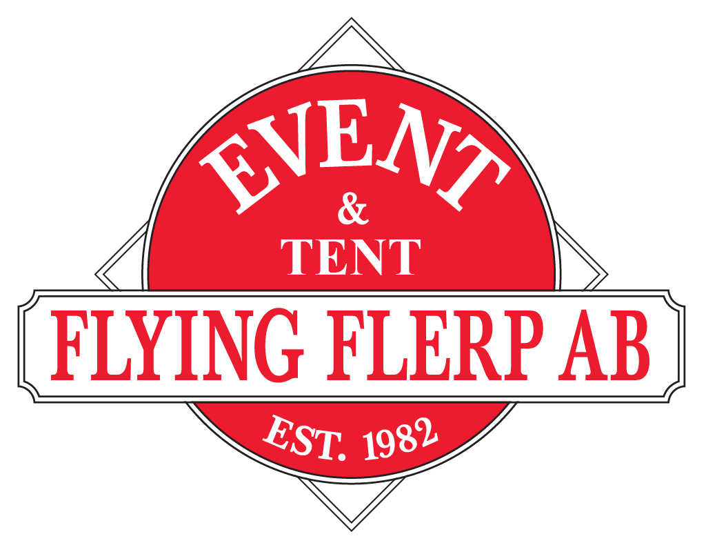 Flying Flerp